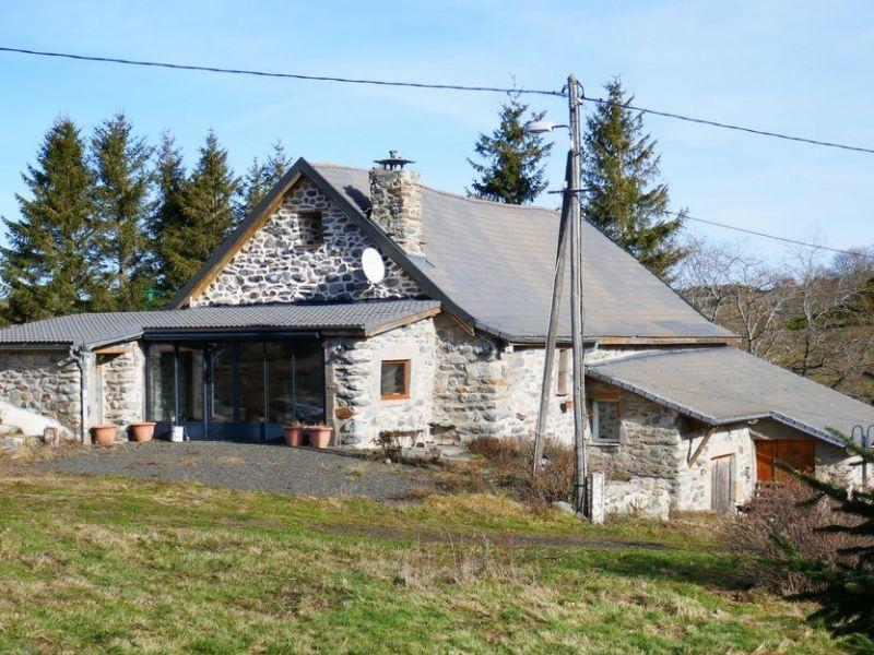 Vente maison / villa St front 312000€ - Photo 1