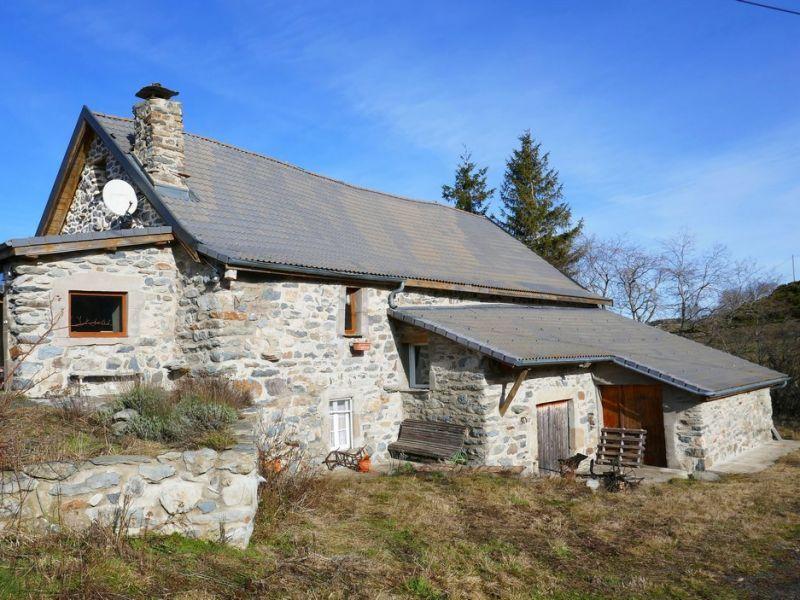 Vente maison / villa St front 312000€ - Photo 2