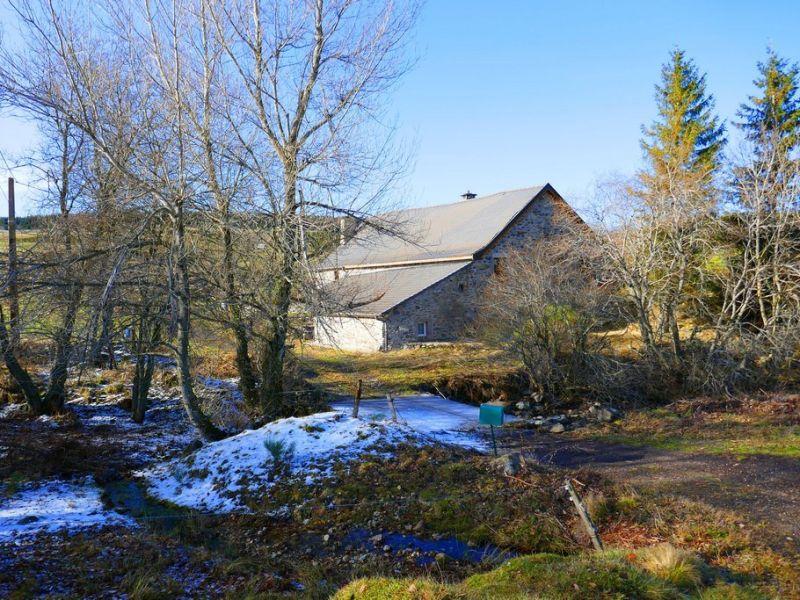 Vente maison / villa St front 312000€ - Photo 4