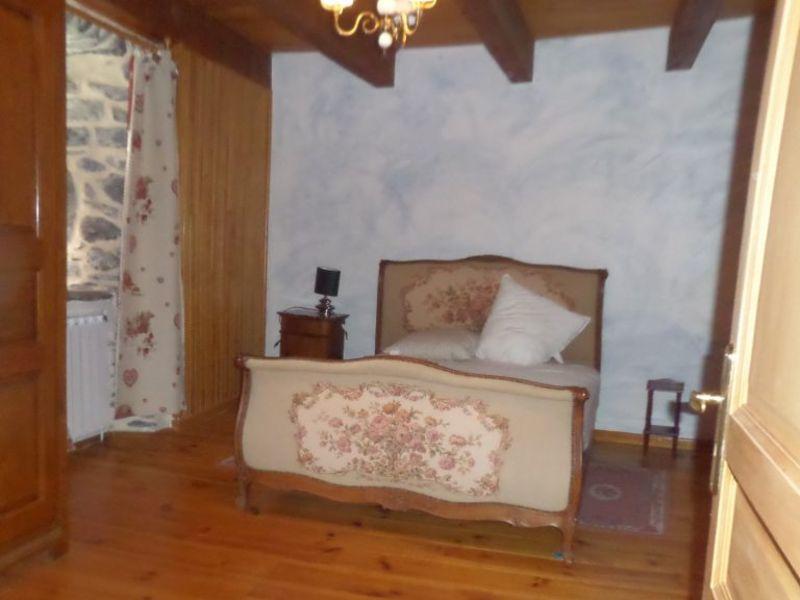 Vente maison / villa St front 312000€ - Photo 10