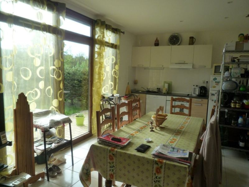 Sale apartment Le chambon sur lignon 65000€ - Picture 3