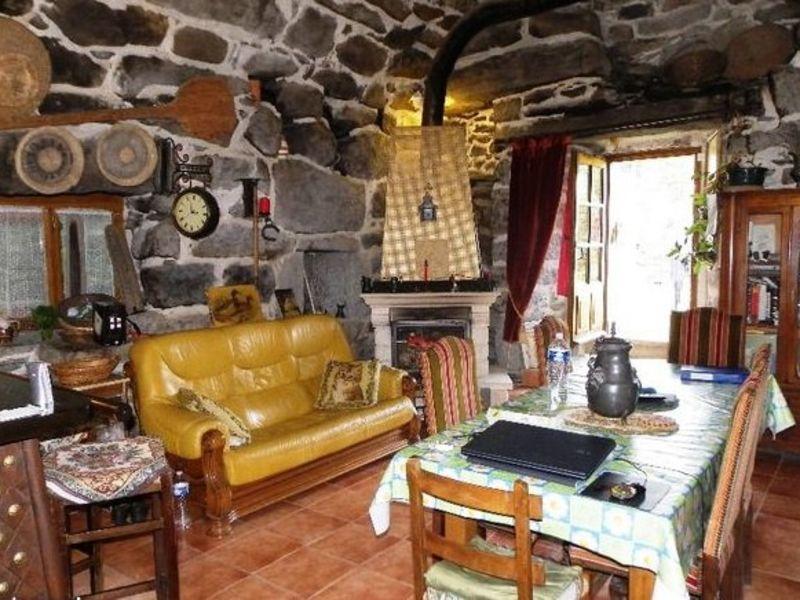 Vente maison / villa St julien chapteuil 140000€ - Photo 2