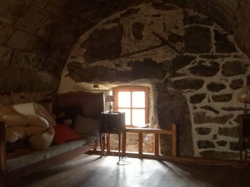Vente maison / villa St julien chapteuil 140000€ - Photo 8