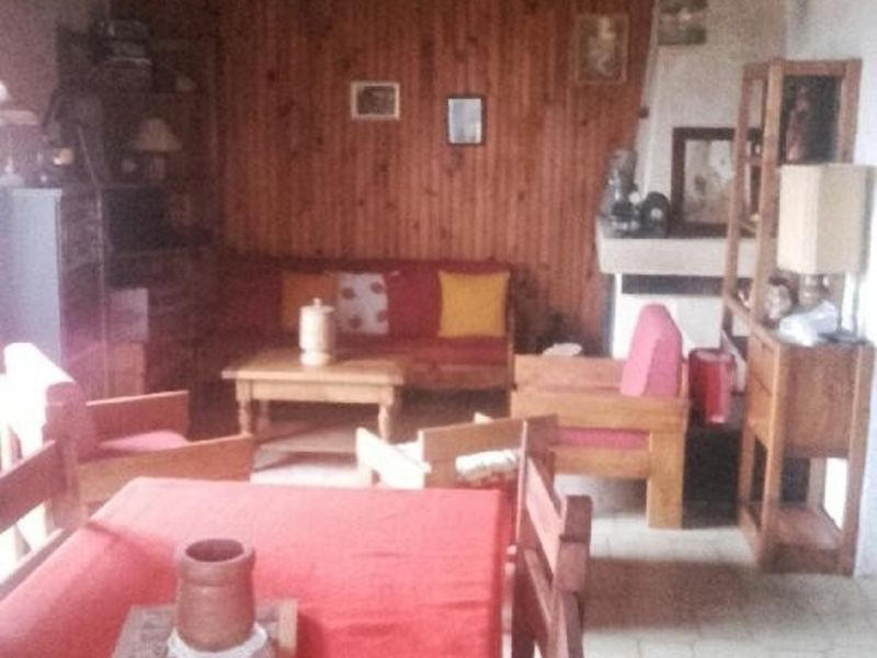 Vente maison / villa St germain laprade 160000€ - Photo 3