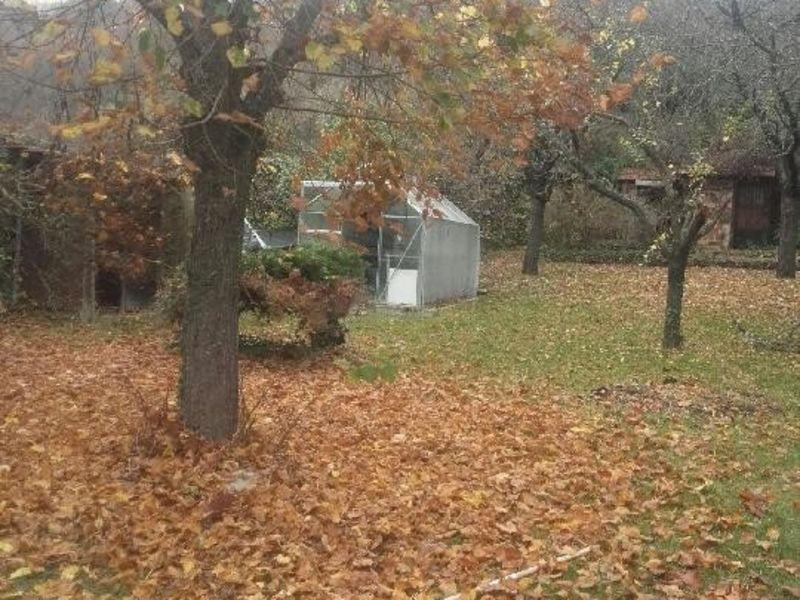 Vente maison / villa St germain laprade 160000€ - Photo 5