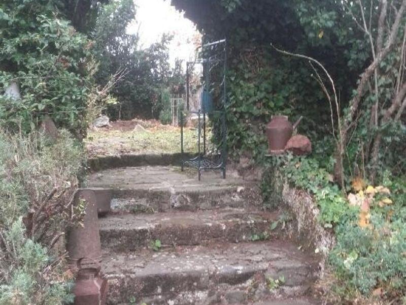 Vente maison / villa St germain laprade 160000€ - Photo 7
