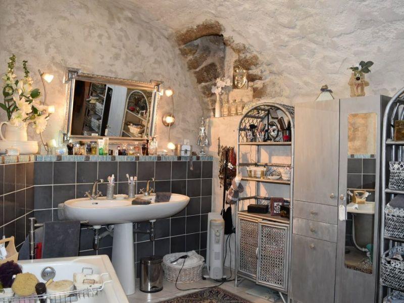 Vente maison / villa Vals les bains 446000€ - Photo 8