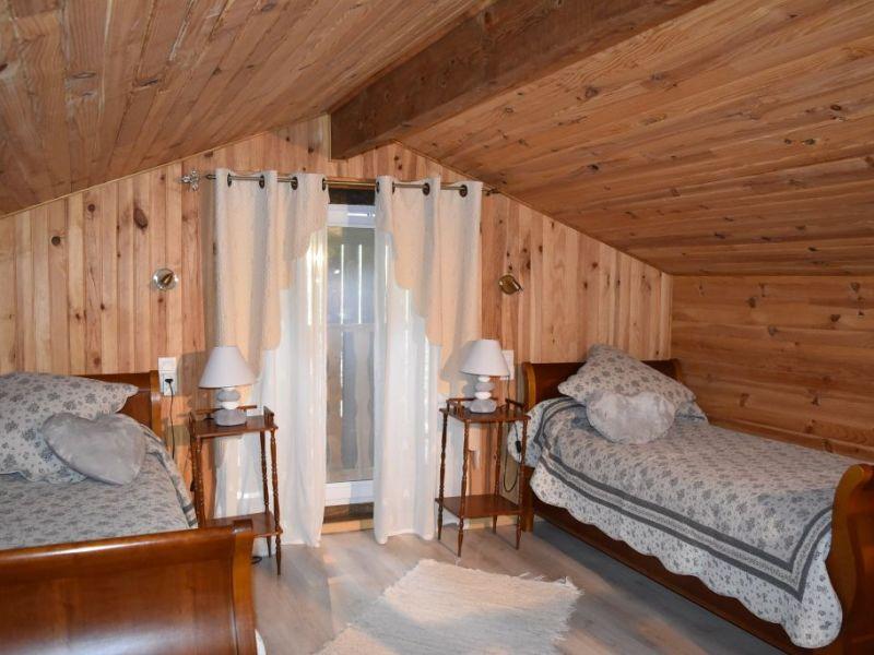 Vente maison / villa Vals les bains 446000€ - Photo 10