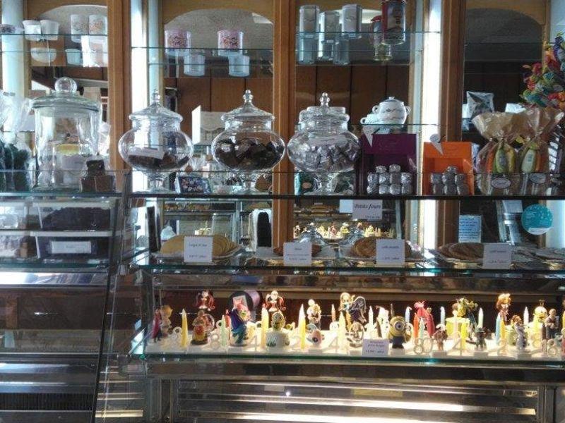 Vente local commercial Le chambon sur lignon 115000€ - Photo 1