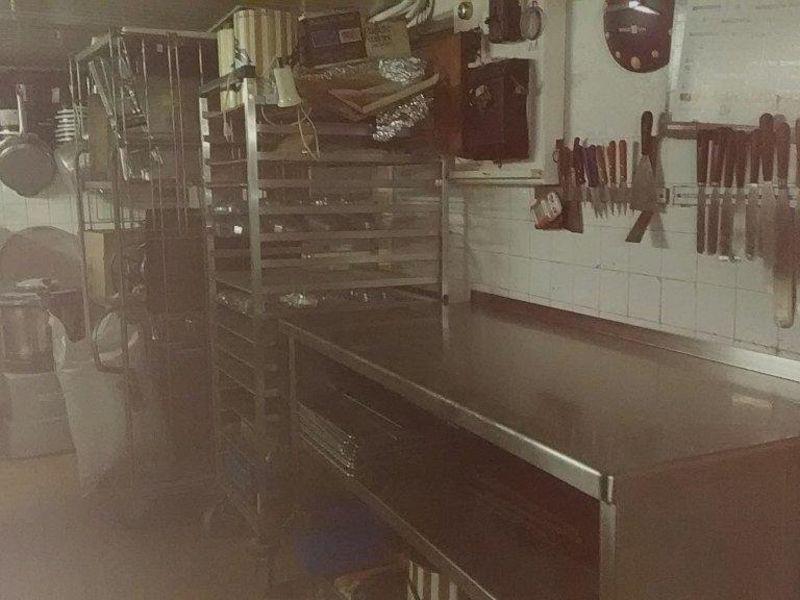 Vente local commercial Le chambon sur lignon 115000€ - Photo 5
