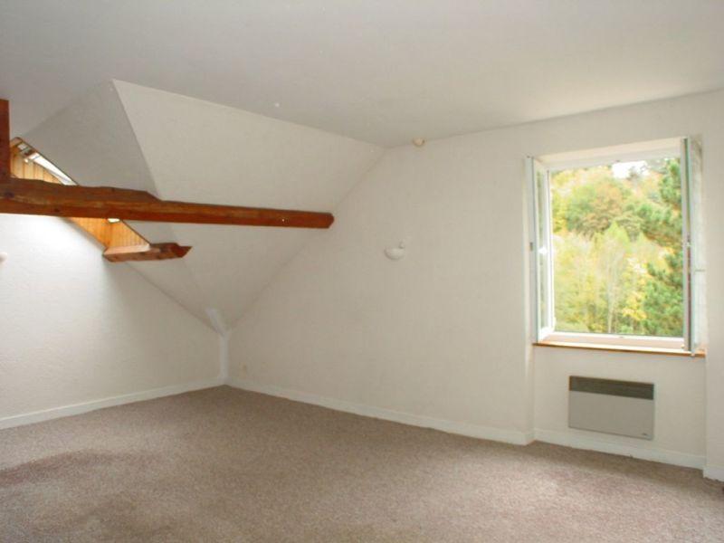 Vente appartement Le chambon sur lignon 59000€ - Photo 4