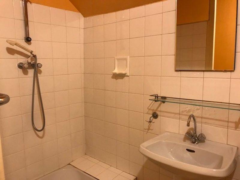 Sale apartment Le cheylard 67000€ - Picture 5