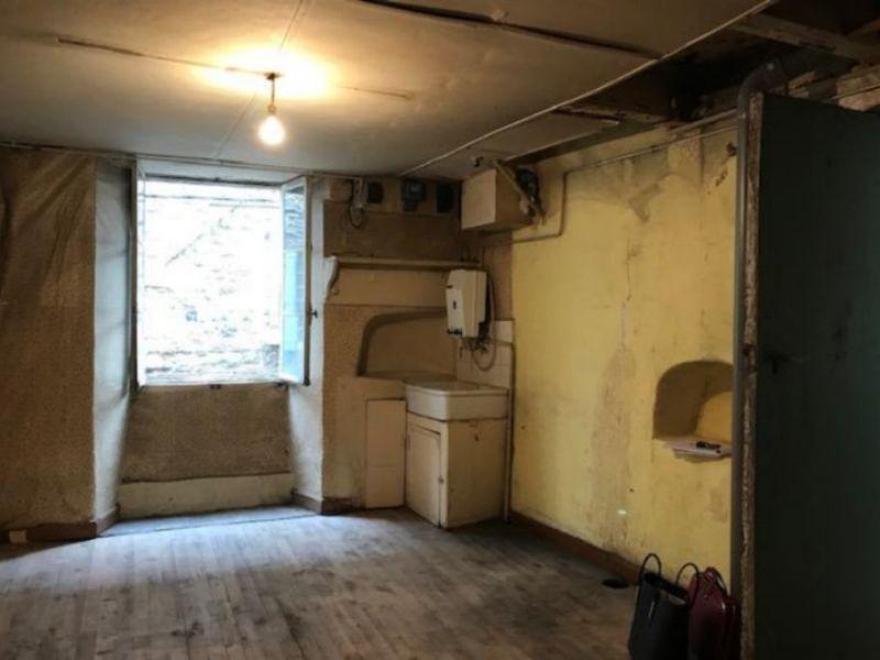 Sale apartment Le cheylard 67000€ - Picture 9