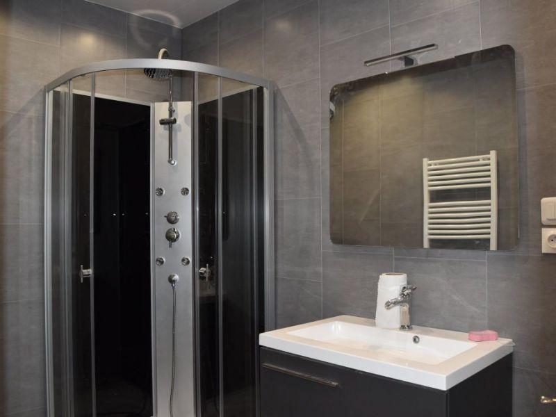 Sale apartment Le cheylard 108000€ - Picture 3