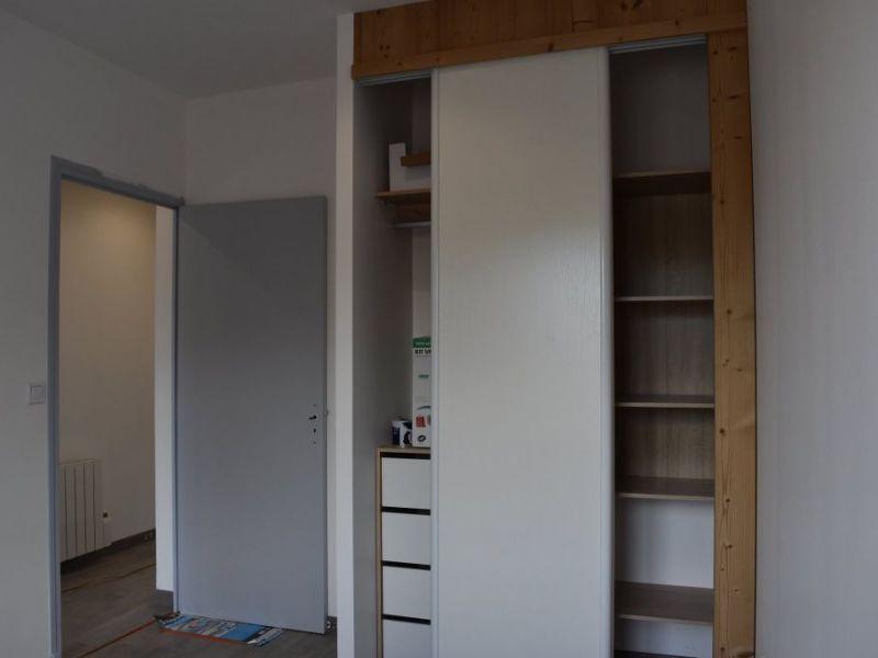 Vente appartement Le cheylard 108000€ - Photo 4