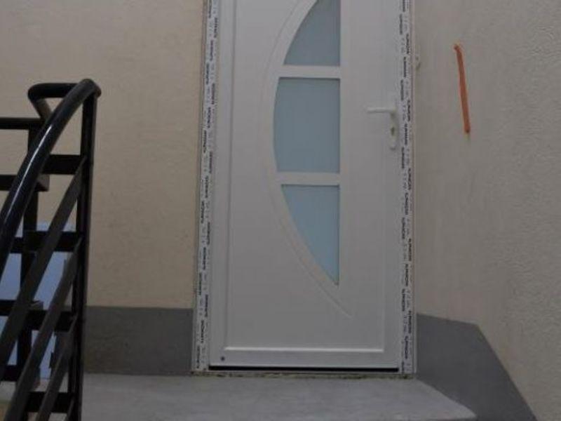 Sale apartment Le cheylard 108000€ - Picture 7