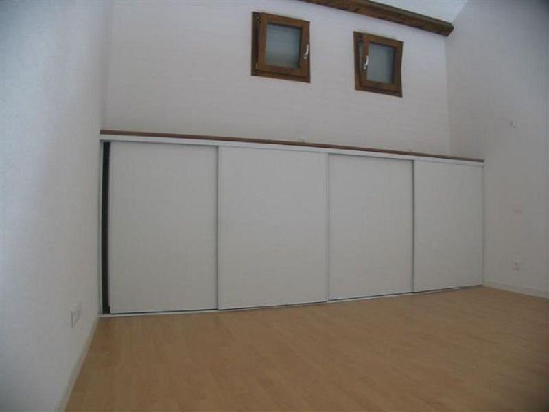Sale apartment Le chambon sur lignon 65500€ - Picture 2