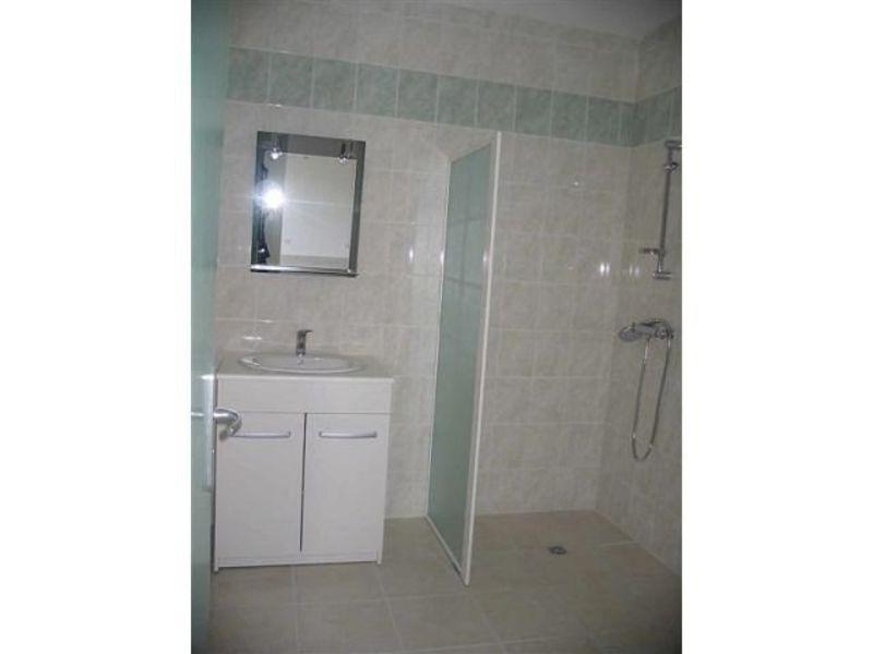 Sale apartment Le chambon sur lignon 65500€ - Picture 3