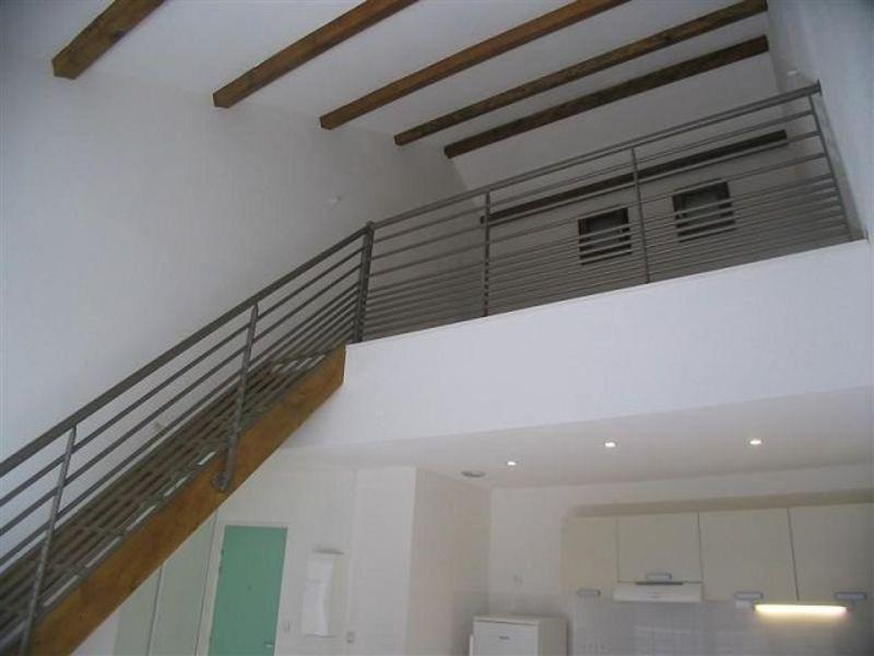 Sale apartment Le chambon sur lignon 65500€ - Picture 4