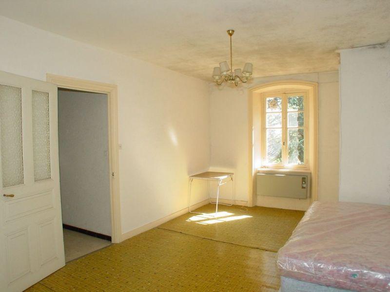Sale house / villa St agreve 65200€ - Picture 2