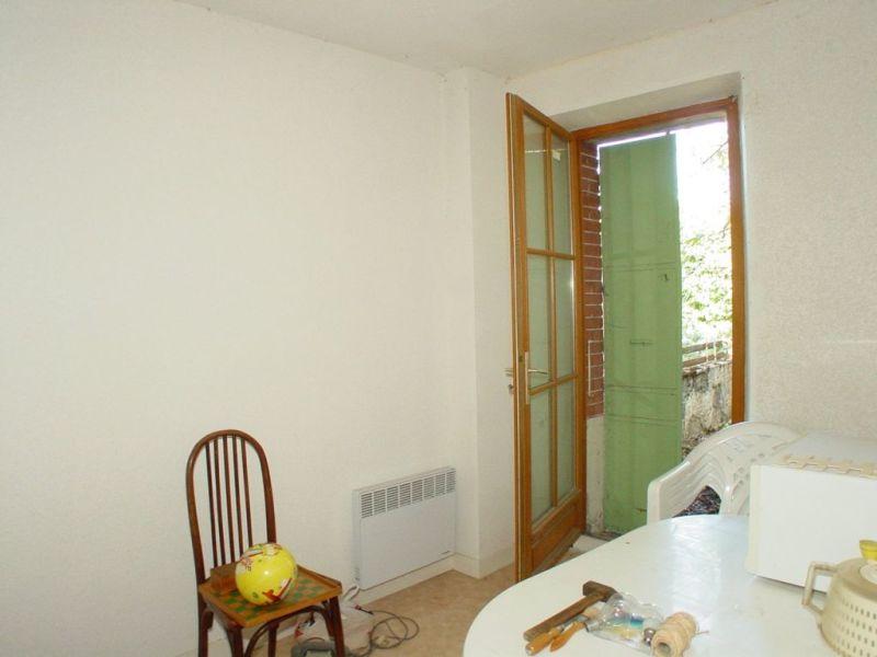Sale house / villa St agreve 65200€ - Picture 4