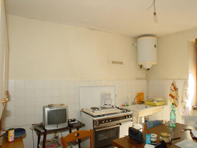 Sale house / villa St agreve 65200€ - Picture 6