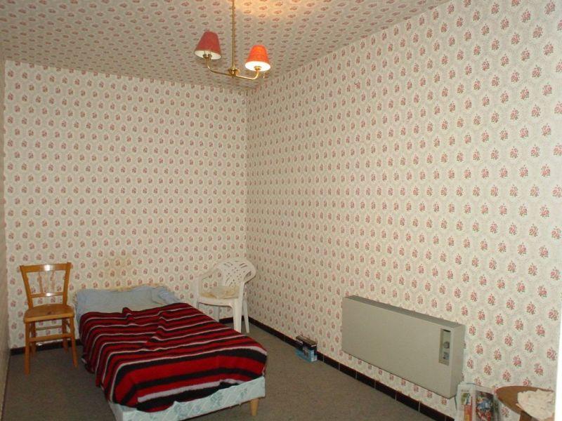 Sale house / villa St agreve 65200€ - Picture 7