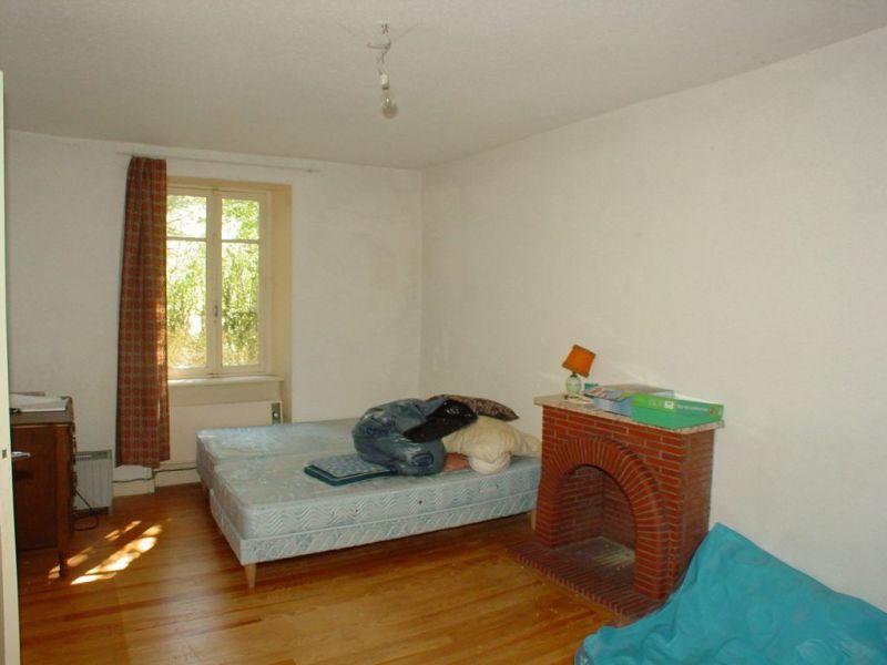 Sale house / villa St agreve 65200€ - Picture 8