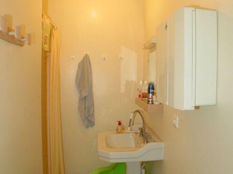 Sale house / villa St agreve 65200€ - Picture 9