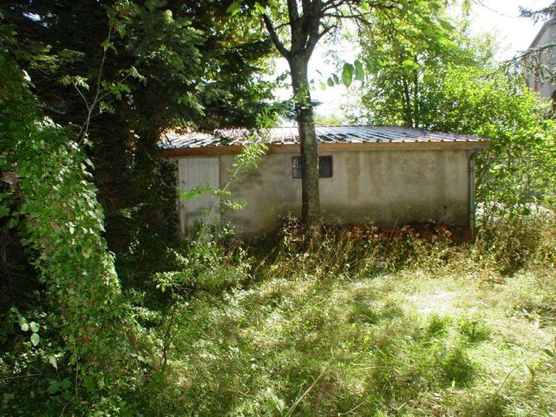 Sale house / villa St agreve 65200€ - Picture 10