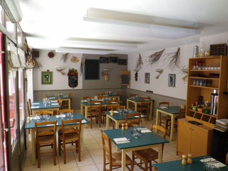 Vente local commercial Le chambon sur lignon 195000€ - Photo 1
