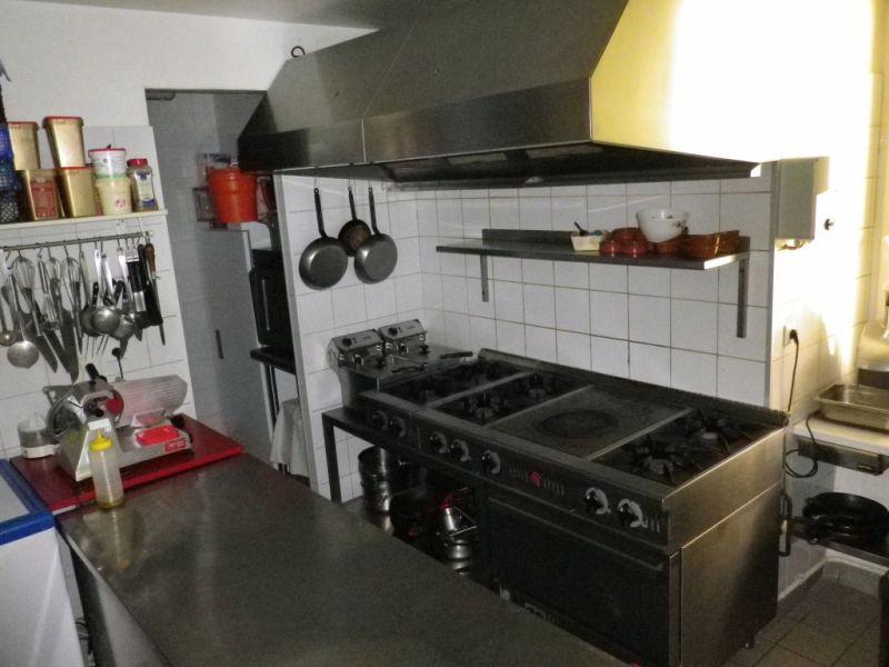 Sale empty room/storage Le chambon sur lignon 195000€ - Picture 2