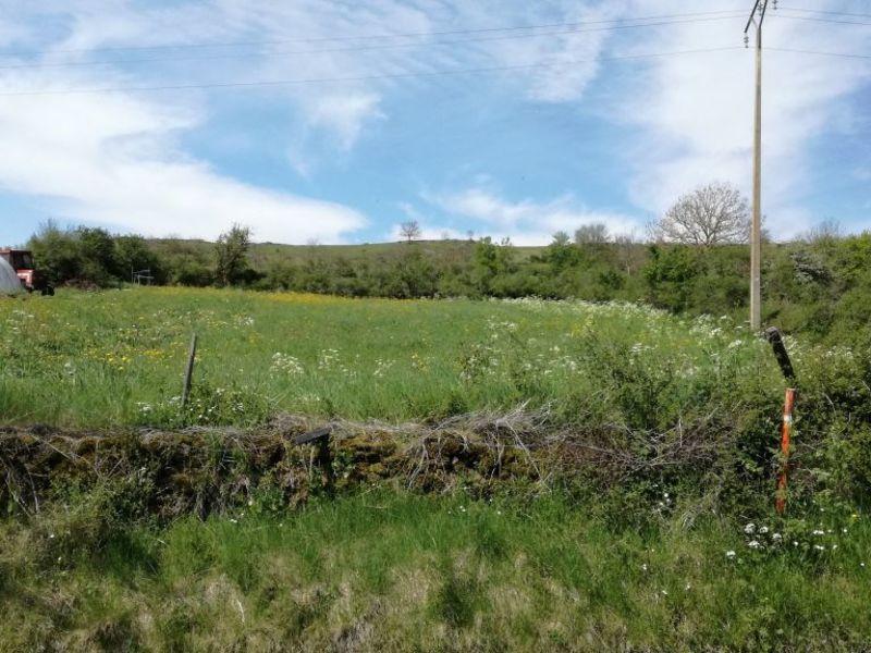 Vente terrain Le monastier sur gazeille 26000€ - Photo 2