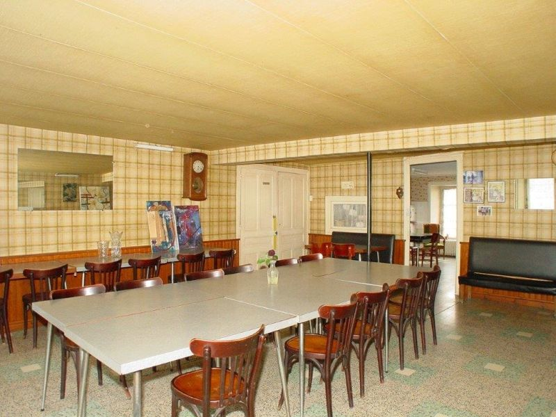 Vente maison / villa Tence 98000€ - Photo 1
