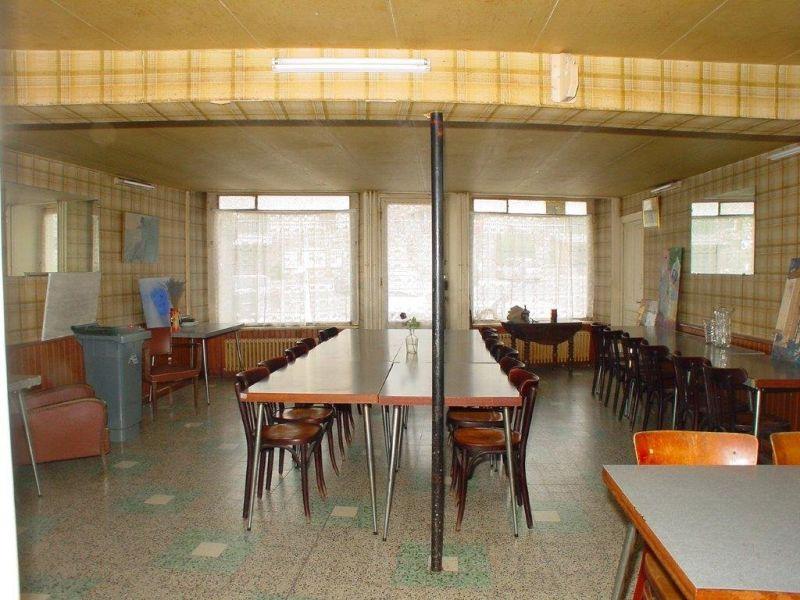 Vente maison / villa Tence 98000€ - Photo 9