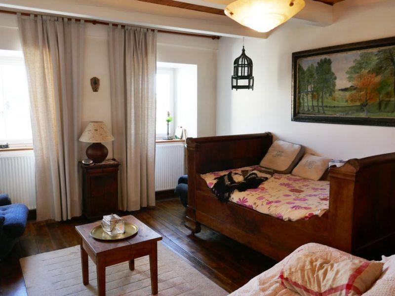 Sale house / villa Fay sur lignon 60000€ - Picture 1