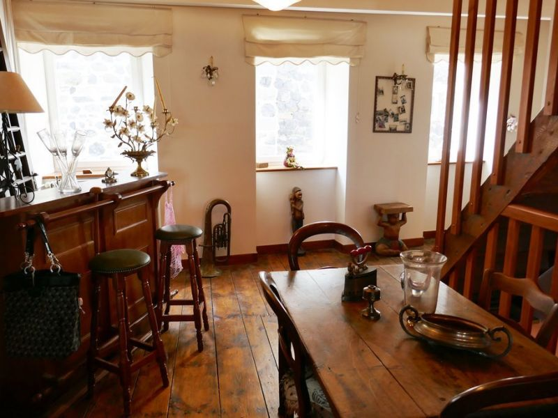 Vente maison / villa Fay sur lignon 60000€ - Photo 2