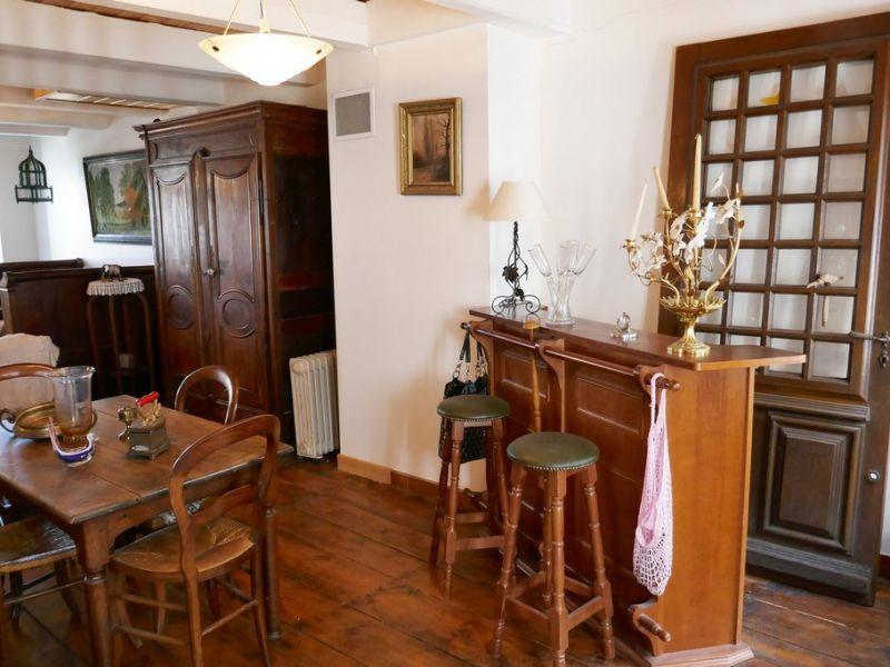 Sale house / villa Fay sur lignon 60000€ - Picture 3