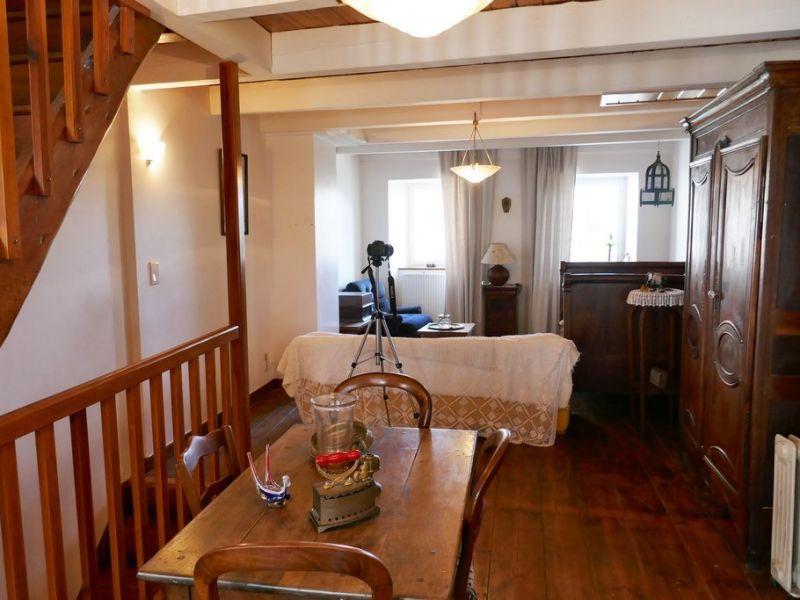 Vente maison / villa Fay sur lignon 60000€ - Photo 4
