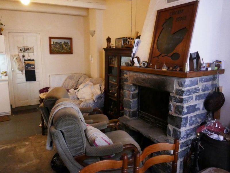 Sale house / villa Fay sur lignon 60000€ - Picture 5
