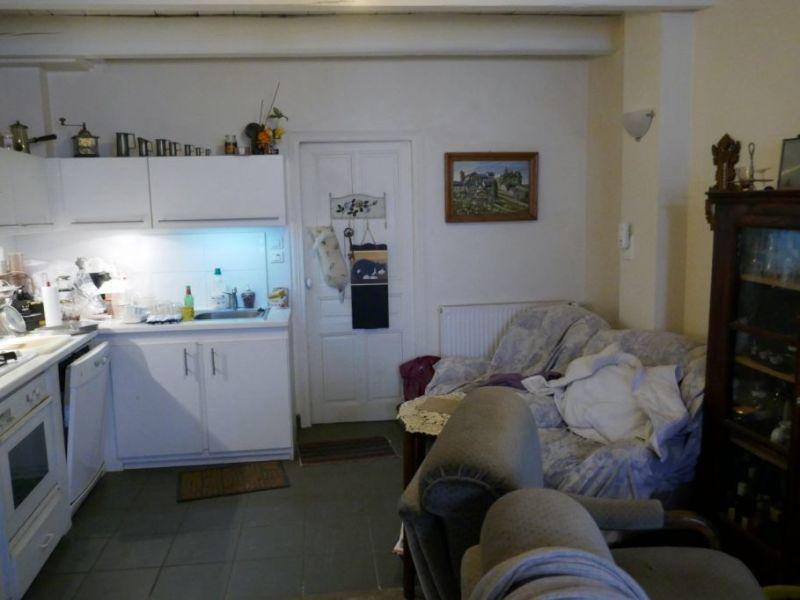 Sale house / villa Fay sur lignon 60000€ - Picture 6