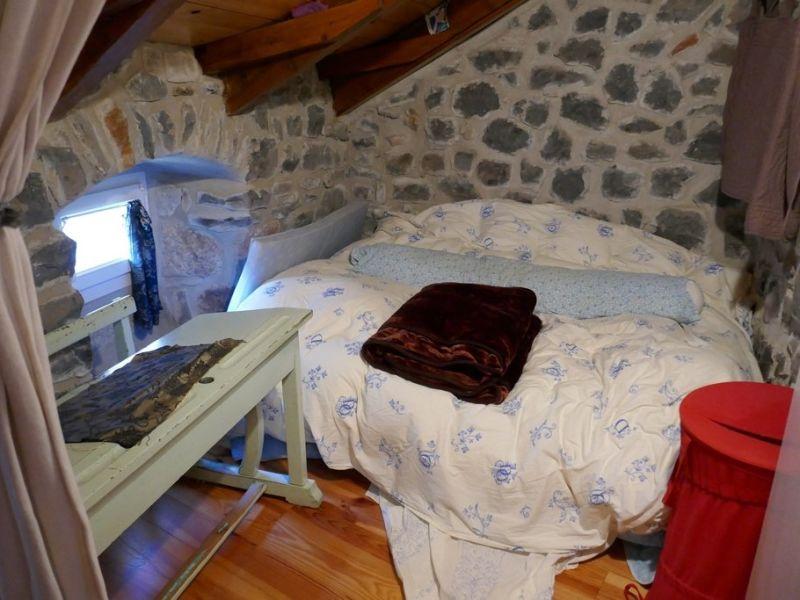 Sale house / villa Fay sur lignon 60000€ - Picture 7