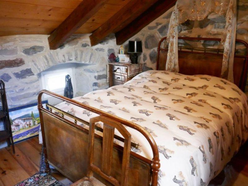 Vente maison / villa Fay sur lignon 60000€ - Photo 8