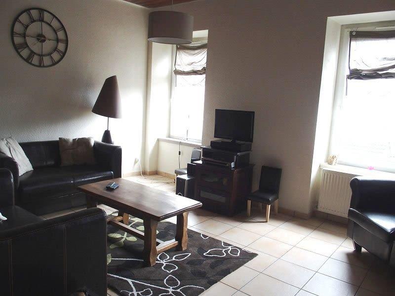 Sale apartment Le chambon sur lignon 89000€ - Picture 4