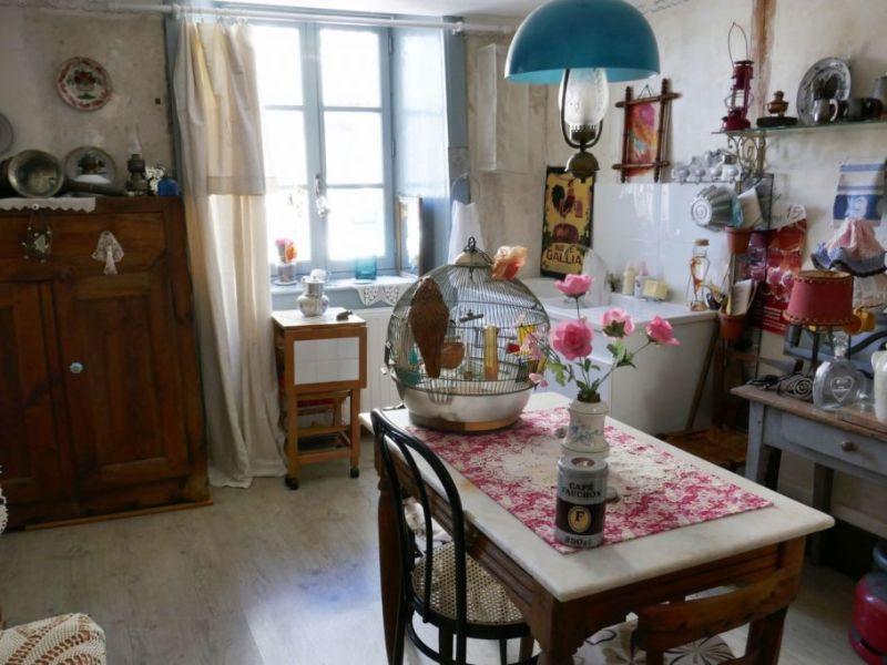 Vente maison / villa Fay sur lignon 65000€ - Photo 2