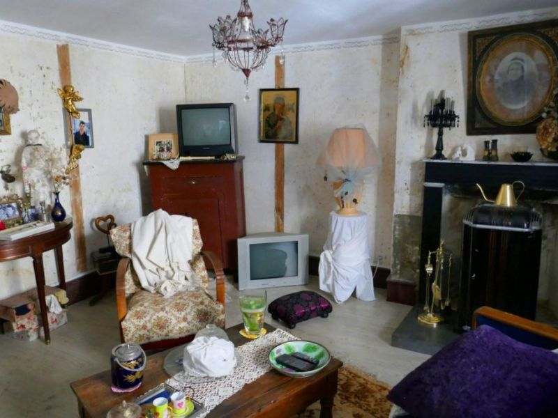Vente maison / villa Fay sur lignon 65000€ - Photo 3