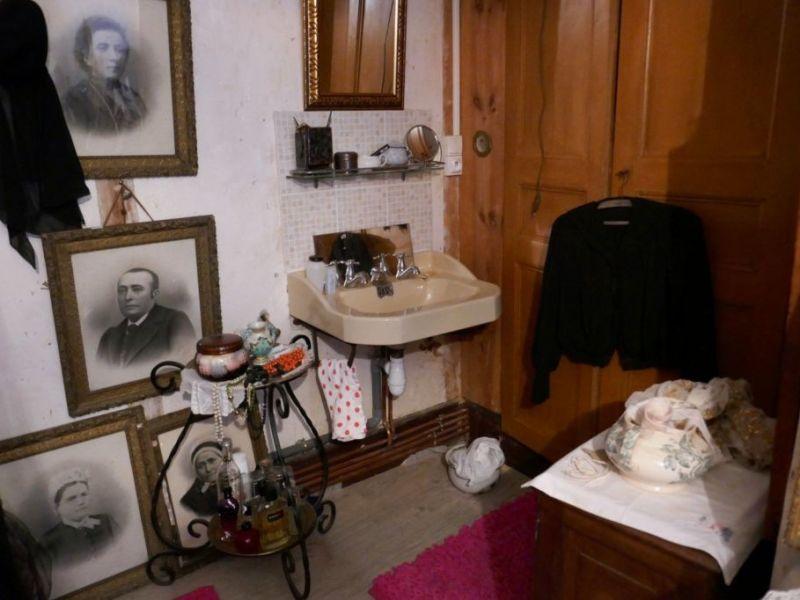 Vente maison / villa Fay sur lignon 65000€ - Photo 4