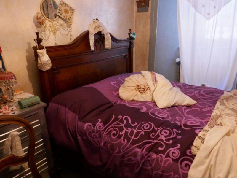 Vente maison / villa Fay sur lignon 65000€ - Photo 5