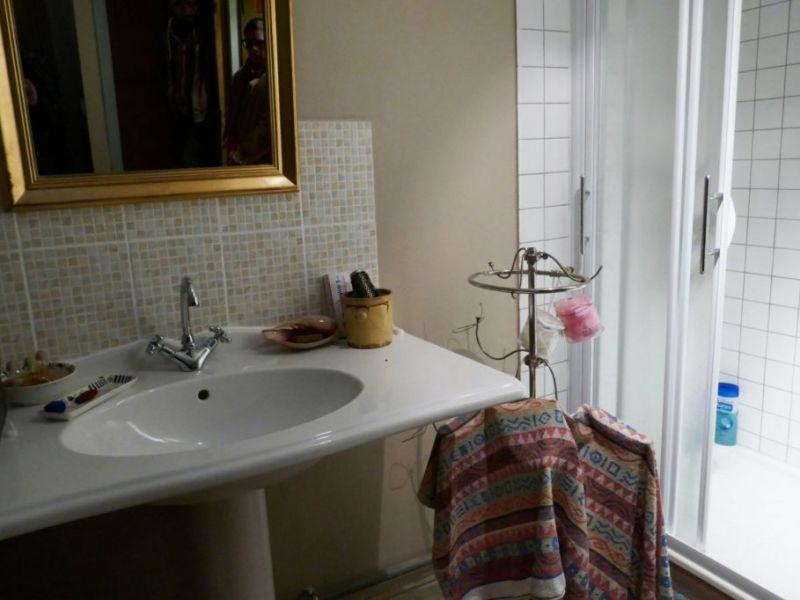 Vente maison / villa Fay sur lignon 65000€ - Photo 7
