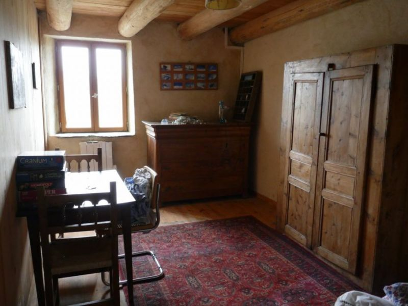 Vente appartement Chaudeyrolles 77 000€ - Photo 6